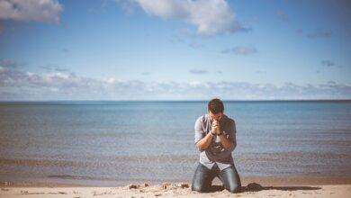 Quanto tempo demora para oração de São Cipriano fazer efeito?