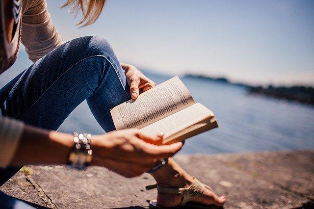 O que acontece com quem lê o livro de São Cipriano?