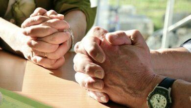 Oração de São Cipriano para arrumar emprego