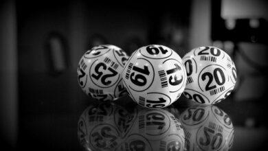Oração de São Cipriano para ganhar dinheiro no jogo