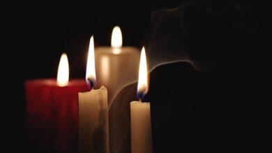 Você já conhece a oração das treze almas benditas para o amor